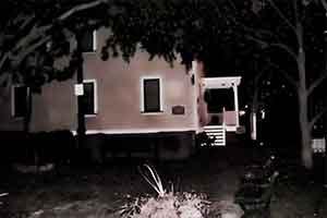 Haunted-San-Diego-Heath-Davis-Horton-House-Tour