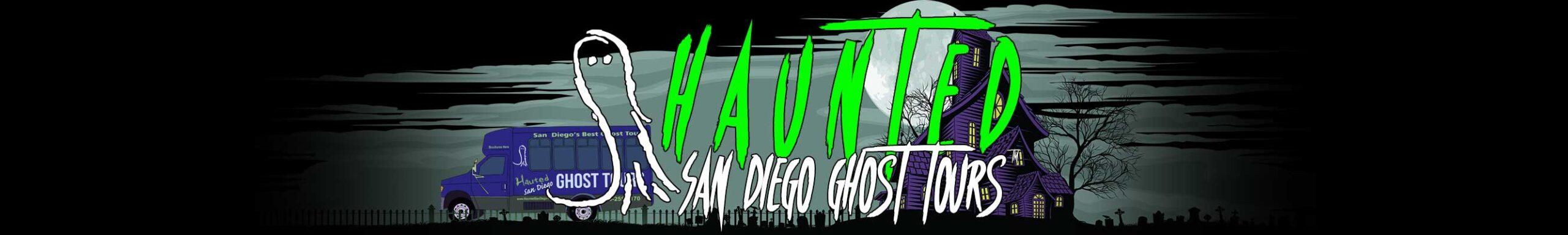 haunted-san-diego-ghost-tour-hero-logo